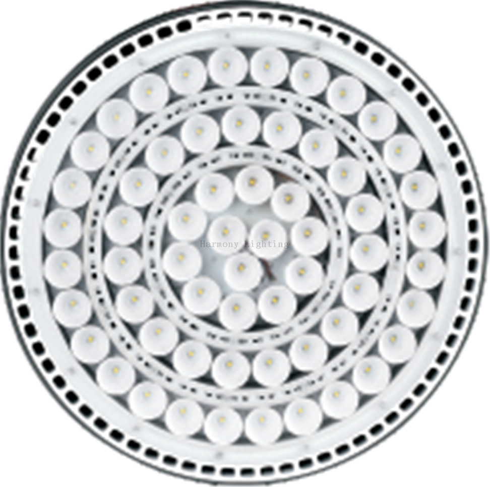 Wholesale IP65 Factory Warehouse Industrial 180W LED High Bay Light